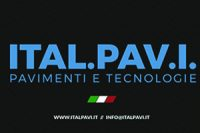 Italpavi