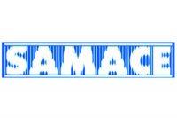 Samace